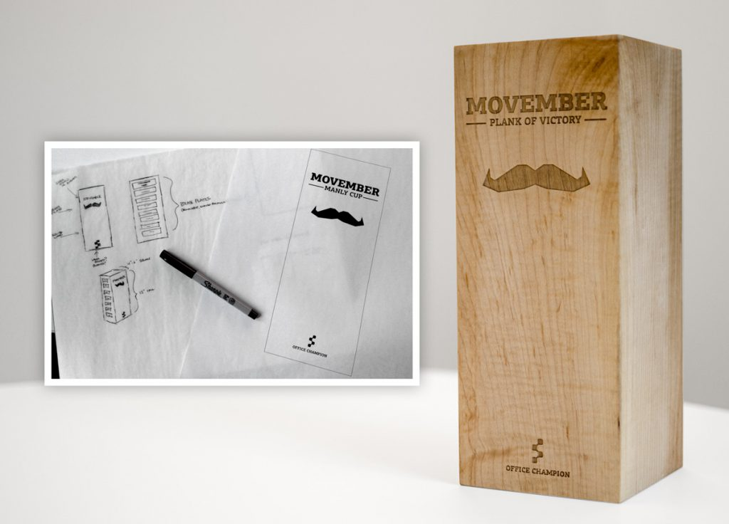 movember_trophy